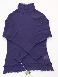 インナー紫.jpg