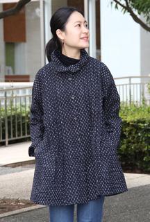 ロールタックジャケット白樺黒.JPG