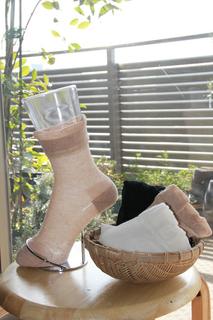 シースルー靴下�A.JPG