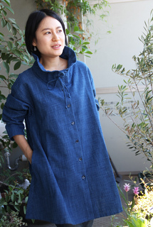 新作BL藍satoko.jpg