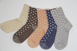 靴下5色セット.JPG